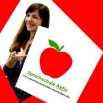 Spanisch lernen in Sprachschule Aktiv Regensbug