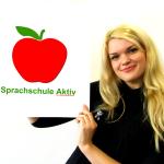 mariana sprachschule aktiv muenchen 6