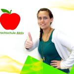 Sprachschule Aktiv Regensburg Italinischkurs