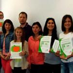 Sprachschule Aktiv Regensburg Englischkurs