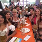 Sprachschule Aktiv Regensburg