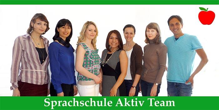 Über Uns – Unsere Sprachschule in Regensburg