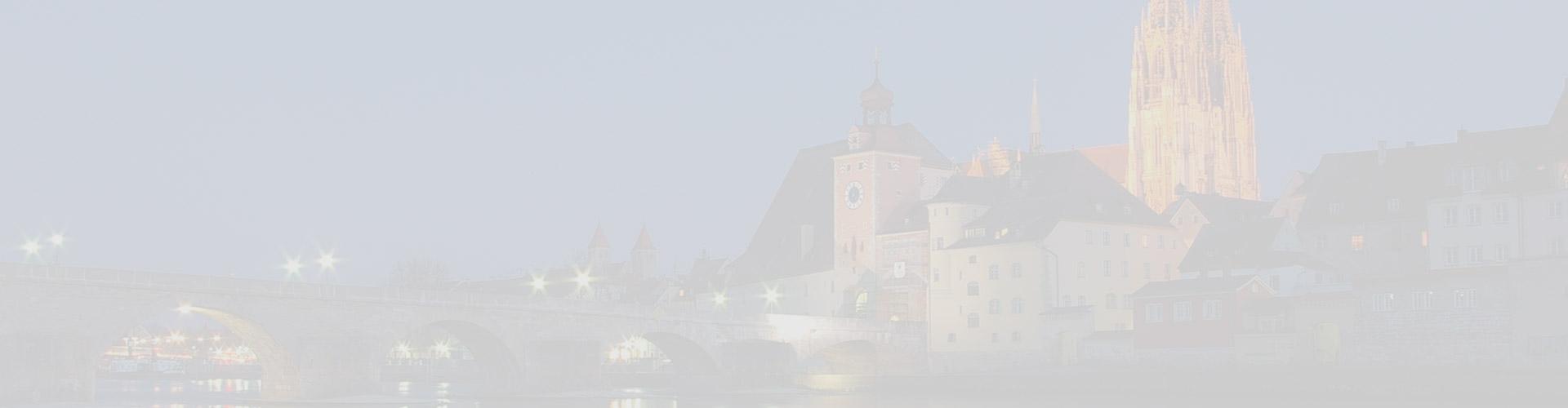 Sprachschule Aktiv in Regensburg