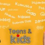 Kids-und-Junior-in-der-sprachschule-aktiv-muenchen.jpg