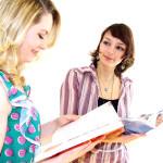 Sprachschule Aktiv Regensburg Italienischkurs