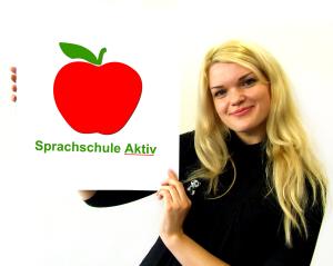 Praktikum Sprachschule Regensburg