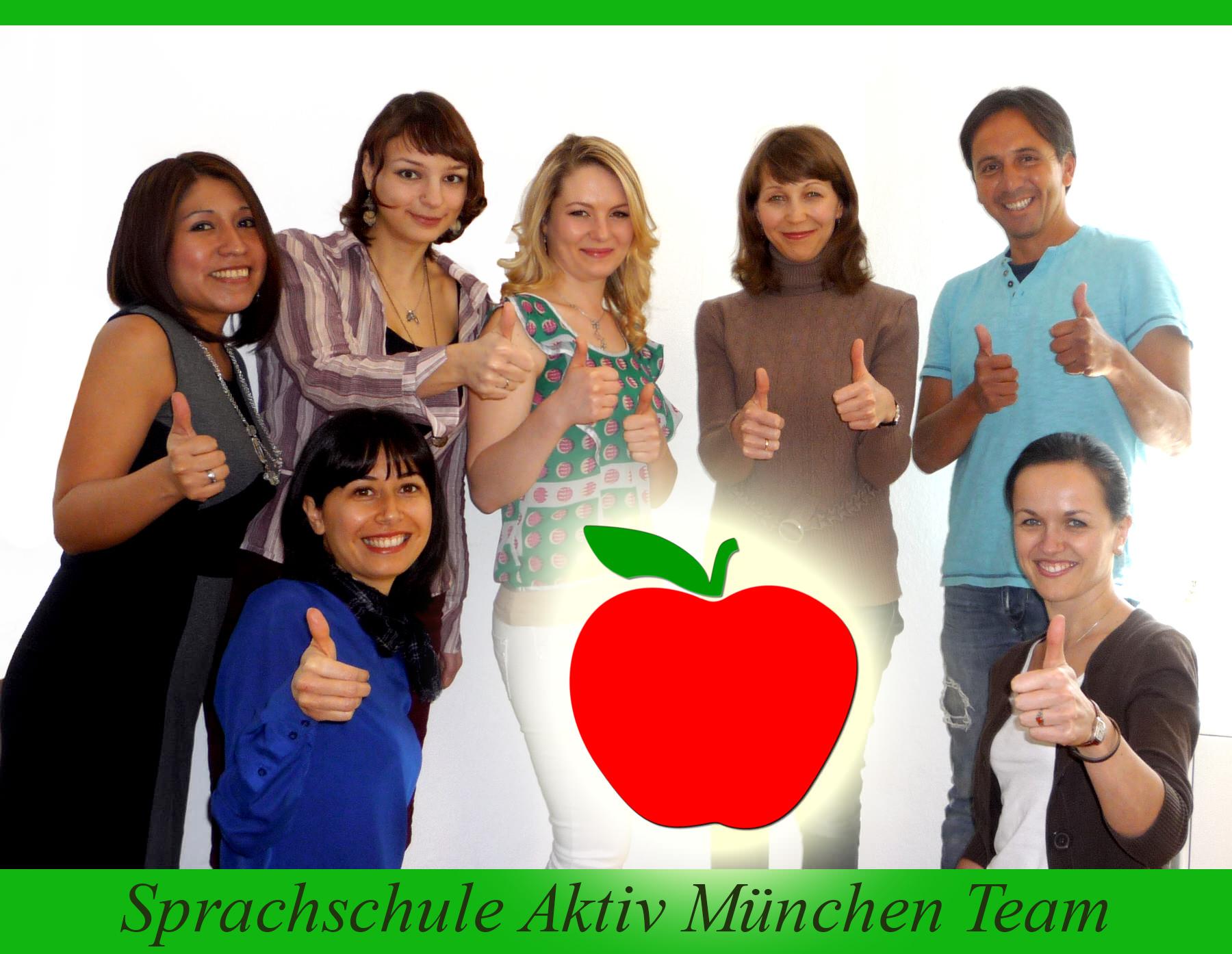 Ungarisch Privatunterricht in Regensburg