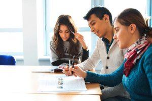 Deutsch lernen in Regensburg - Deutschkurse für Anfänger und Fortgeschrittene