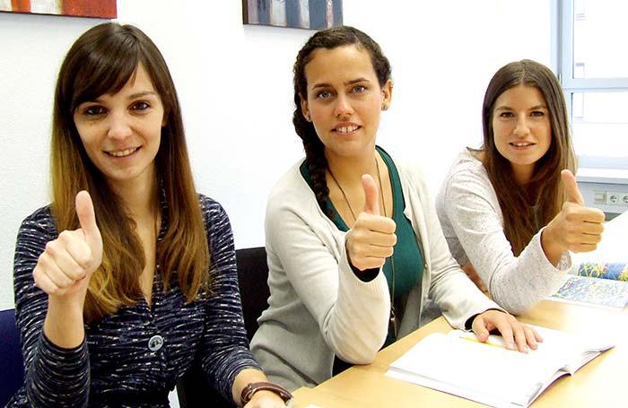 Spanisch lernen in Regensburg