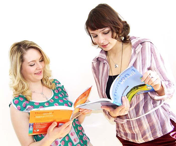 Spanisch Privatunterricht in Regensburg