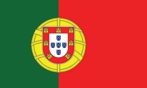 Portugiesisch lernen in Regensburg