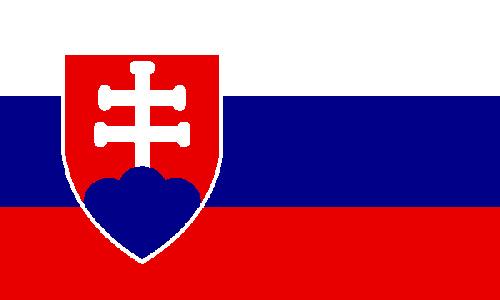Slowakischkurse in Regensburg