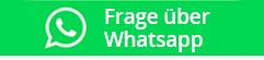 Frage über Whatsapp