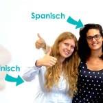 Fremdsprachen in der Sprachschule Aktiv Regensburg